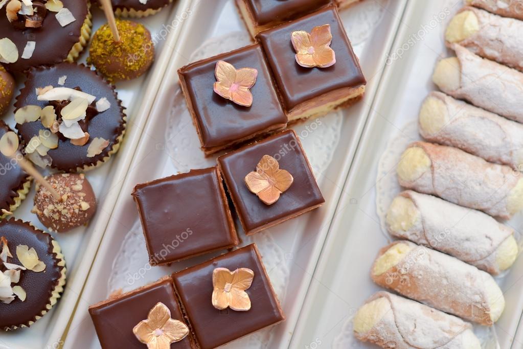 σοκολάτα βανίλια που χρονολογείται χοντρή γκόμενα ραντεβού ιστοσελίδα