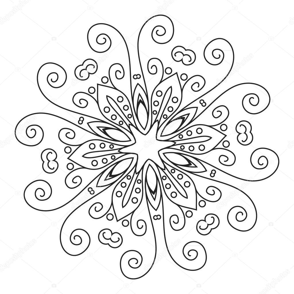 lilileka