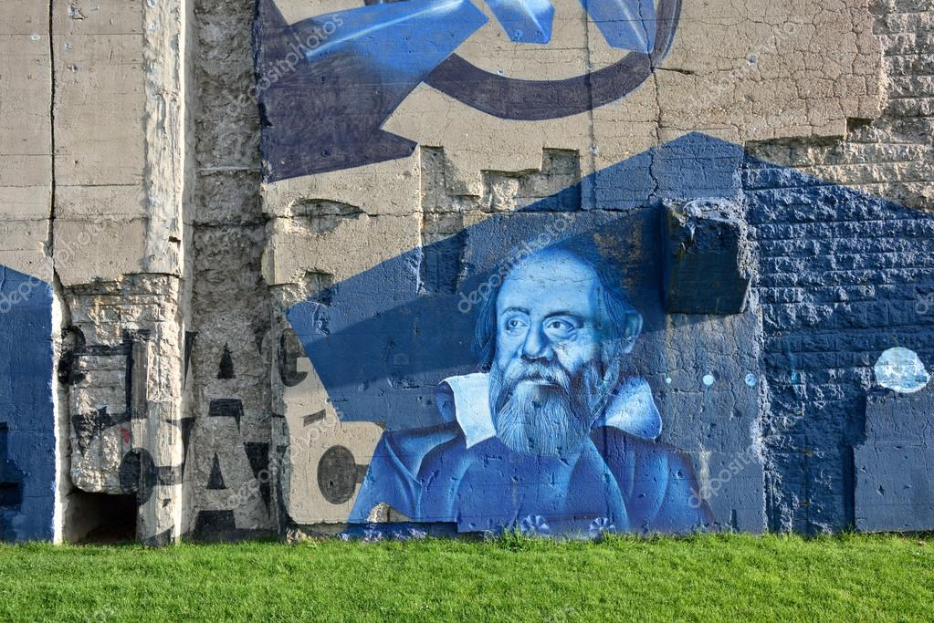 Graffiti Duisburg graffiti in rheinpark duisburg stock editorial photo fla 93036158