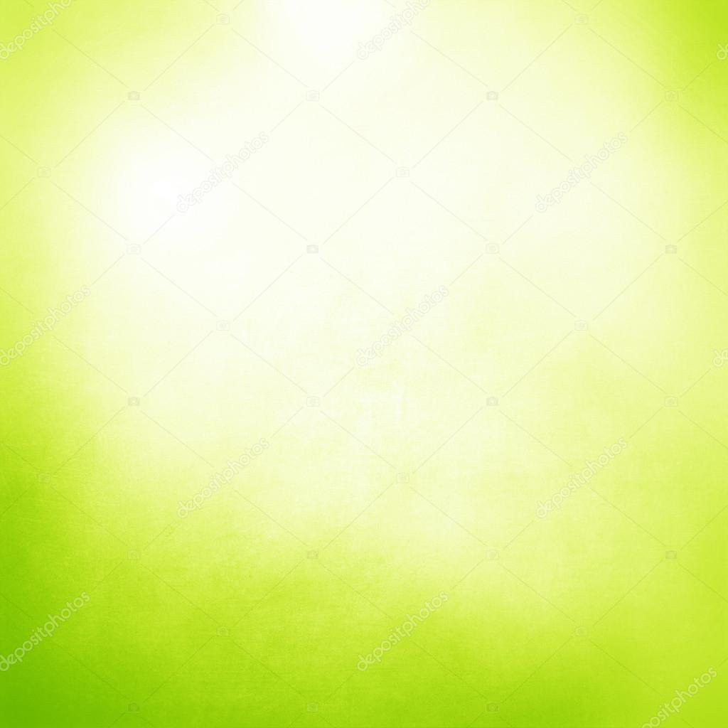 Sfondo Verde Bianco Vintage Colore E Texture Di Distressed Spugnato