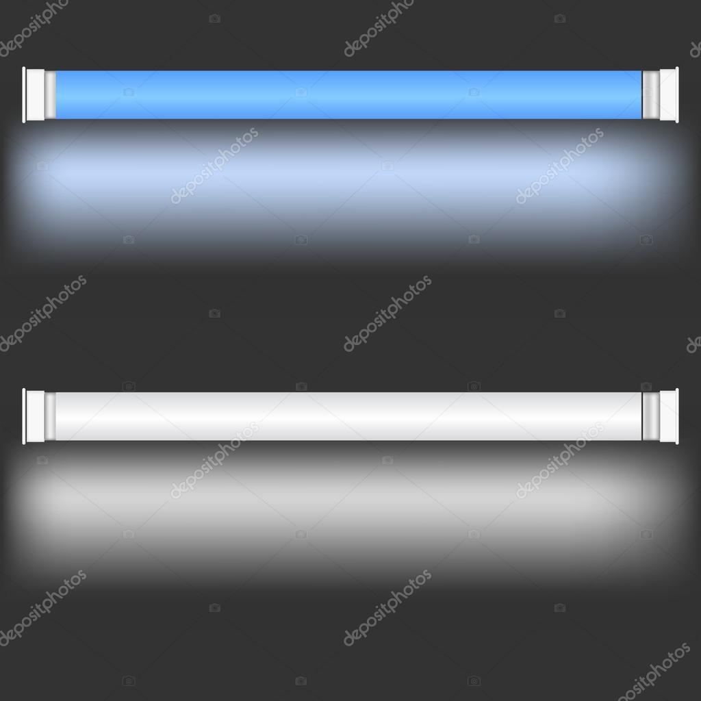 Lampade Al Neon Vettoriali Stock C 123sasha 72883385