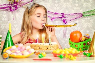 daughter birthday. Happy birthday.