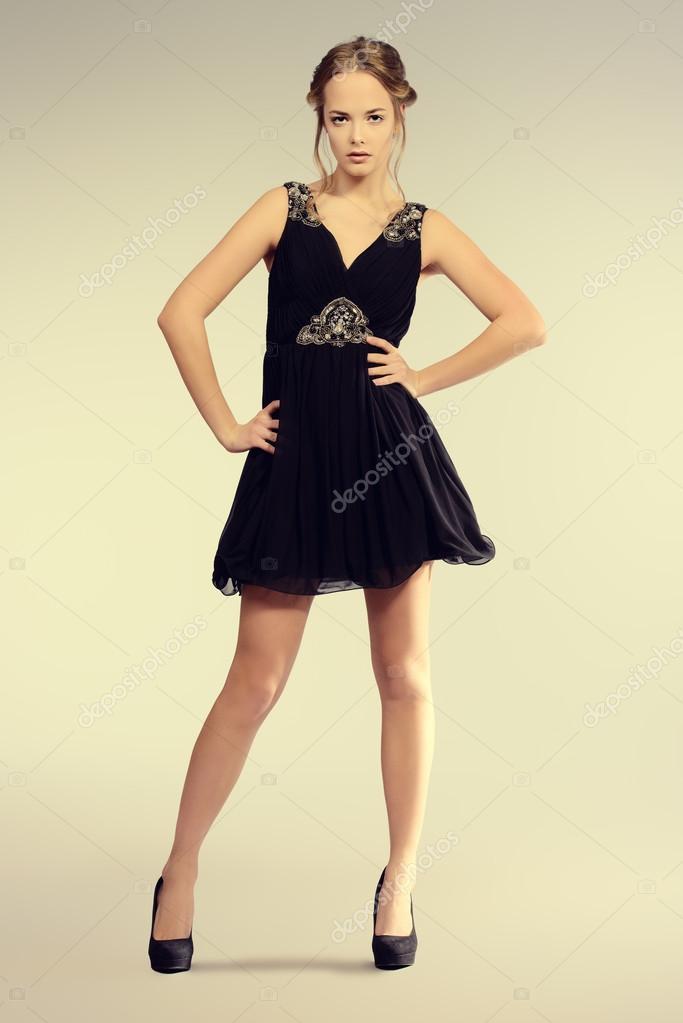 Одяг колекції b3a41903bf277