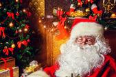 Fényképek december dekoráció