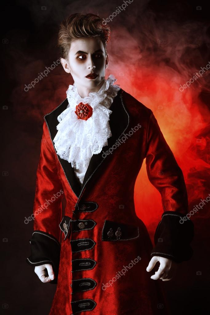 vampire images male wallpaper images