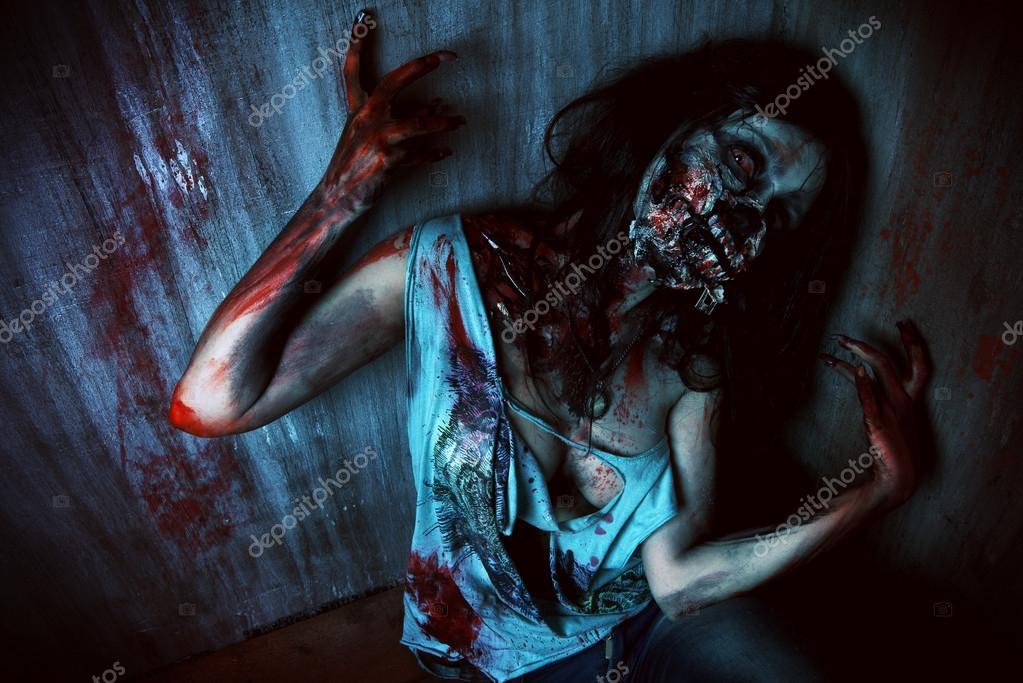 скачать ужас через торрент - фото 9