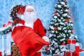 Veselé Vánoce s dárky