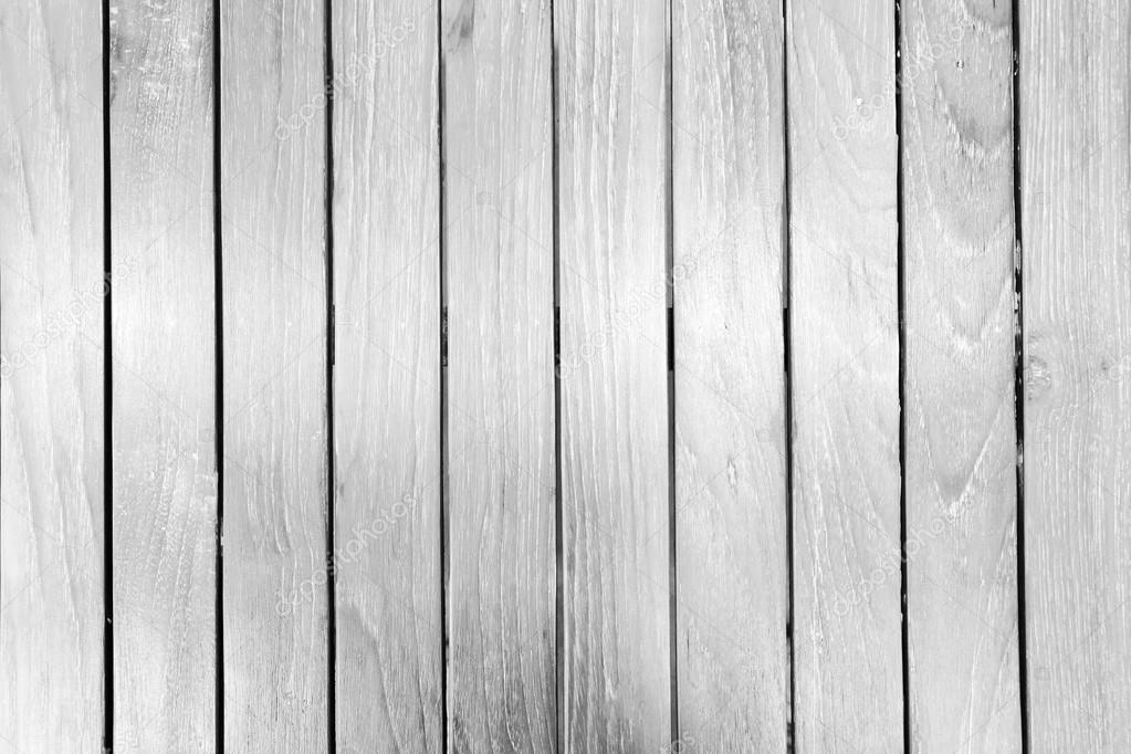 Tło białe drewno Pan...