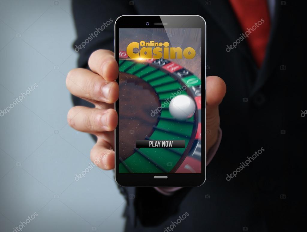 Буркозел карточная игра онлайн