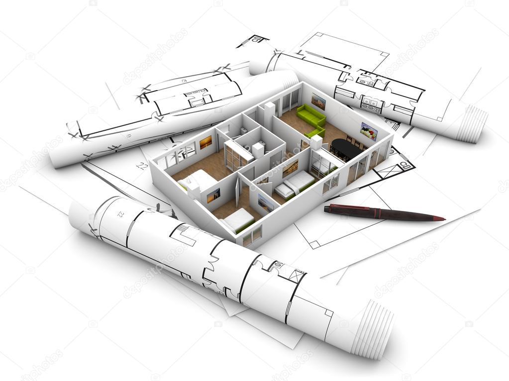 Georgejmclittle 54377897 for Interior design keywords