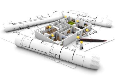 reform and rehabilitation concept
