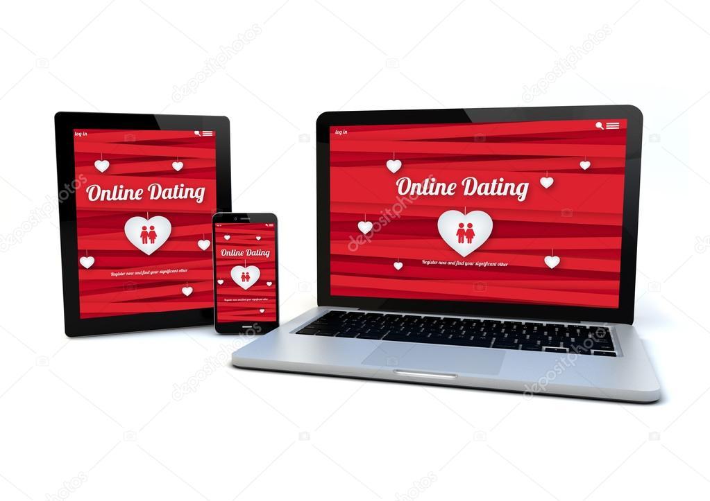 online datování, kdy reagovat