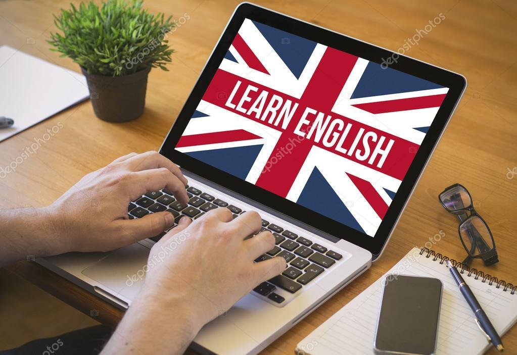 Программа англо-русский тренажер - изучение английского ...