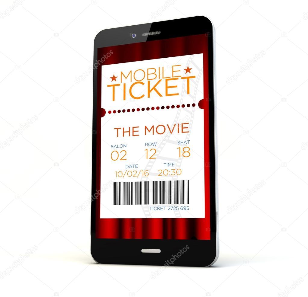 Билеты в кино по телефону афиша театра леси украинки днепродзержинск
