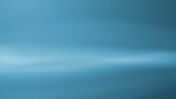 Gyönyörű kék absztrakt háttér az üzleti.