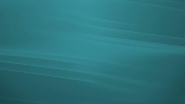 Schöne blau abstrakt für Unternehmen