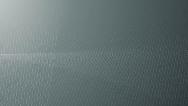 Oberflächenlinien abstrakter Hintergrund für Unternehmen.
