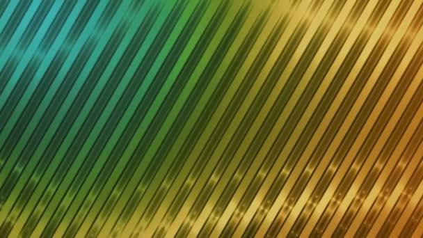 Gyönyörű színes vonalas absztrakt háttér az üzleti