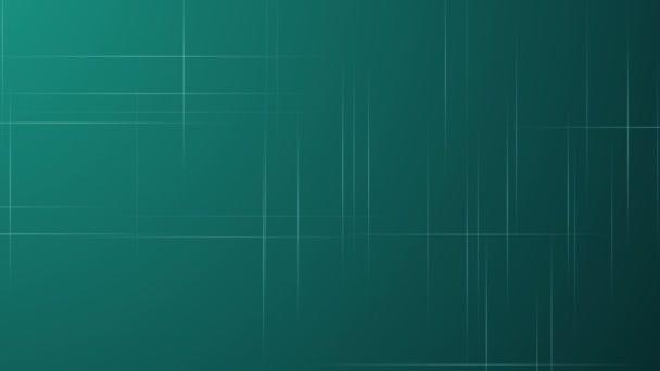 schöne abstrakte Linie Hintergrund für Unternehmen.