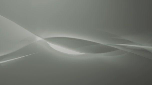 Schöne graue abstrakt für Unternehmen