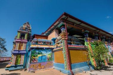 tamil hindu temple