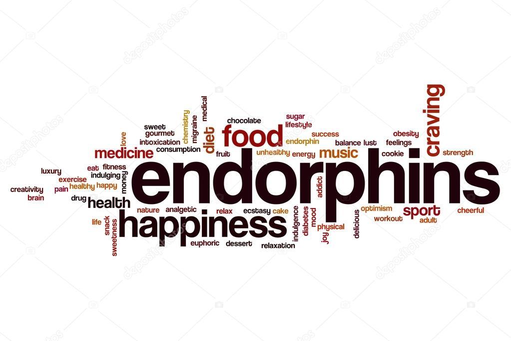 di endorfine