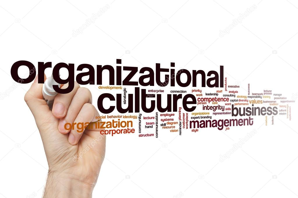 Image result for organizational culture