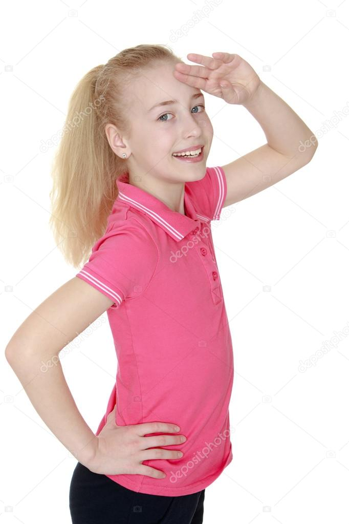Сперма сунул в девушку фото кристина моторина