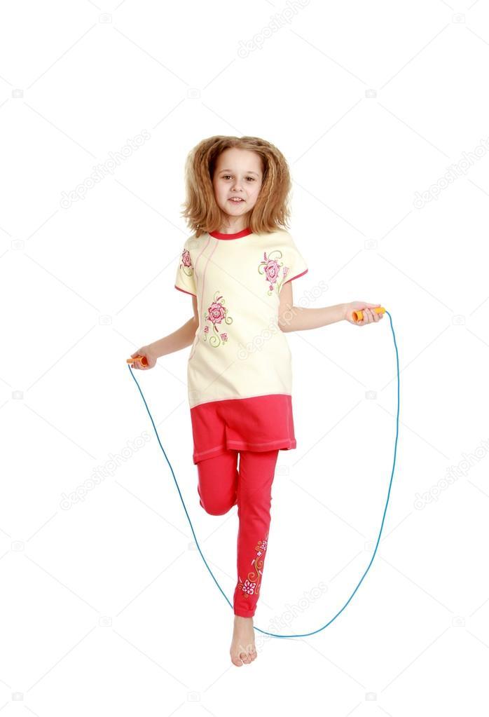 Adultos Cuerdas Para Saltar - Compra lotes baratos de