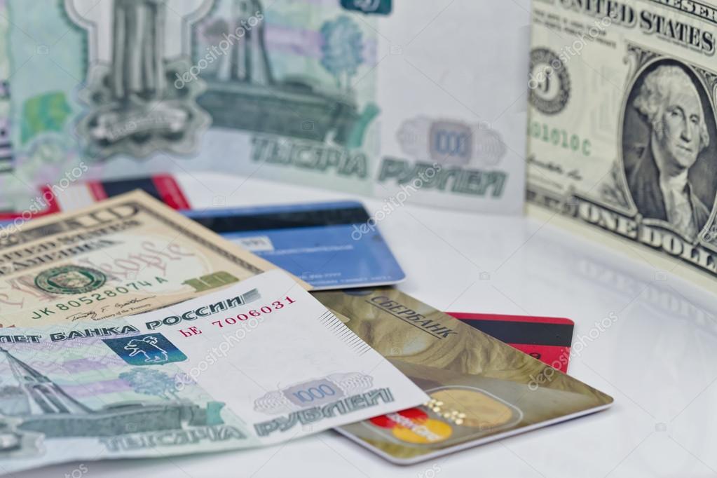 Российский рубль в доллары форекс sell stop