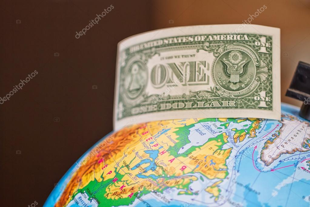 сложность картинка миром правят деньги содержит четырнадцать