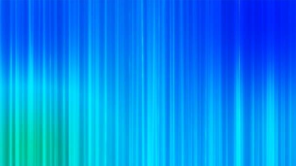 Broadcast függőleges Hi-Tech vonalak, több színű, elvont, Loopable, 4k