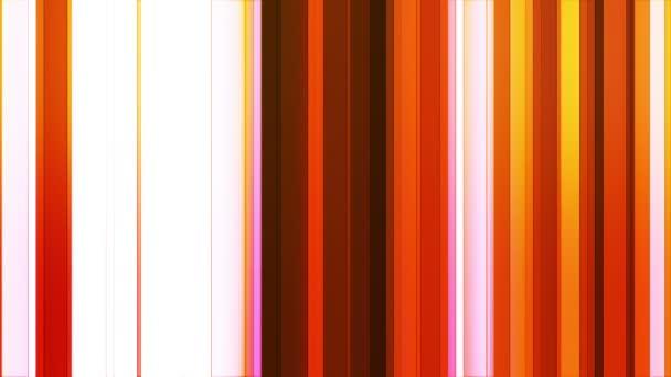 Broadcast twinkling Hi-tech bárok, multi Color, absztrakt, loopable, HD