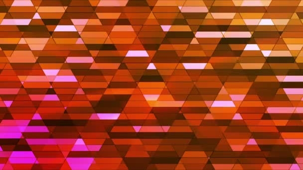 Vysílací diamantové malé bary, multifunkční barvy, abstraktní, smyk, HD