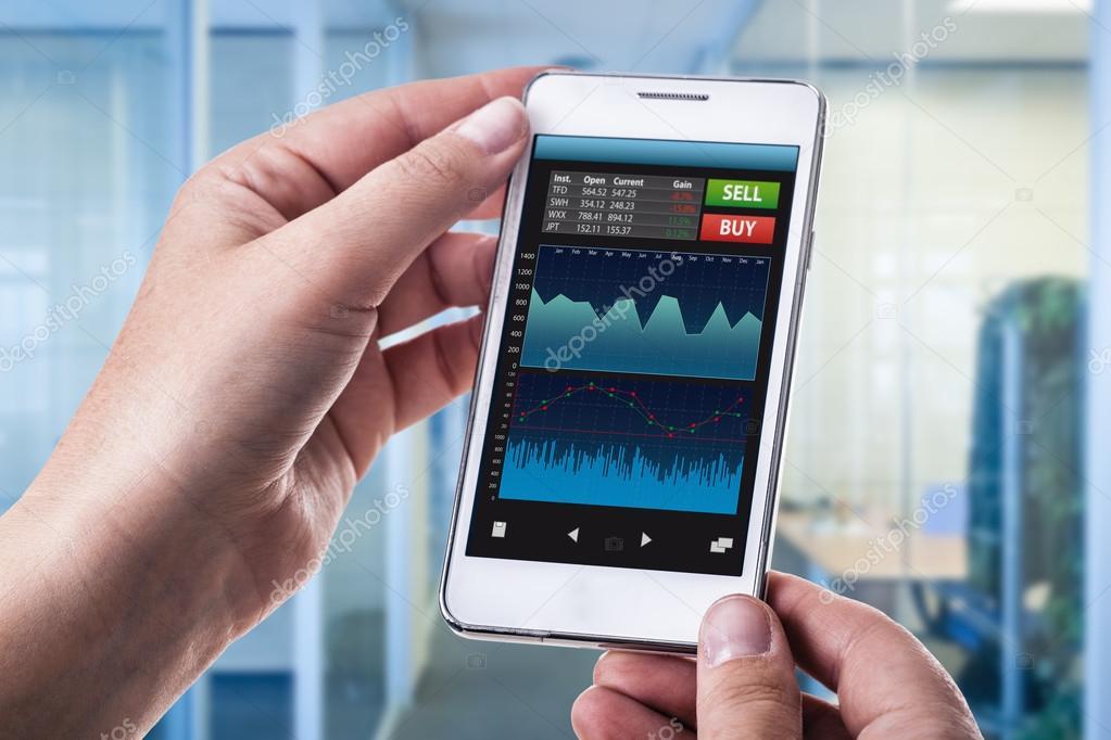 Скачати форекс на смартфон get started trading forex