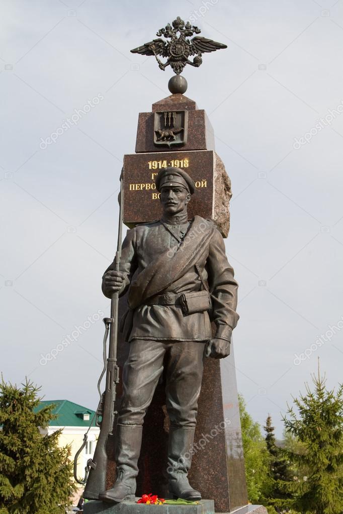 Саранск памятник цены мировой данила мастер памятники цена Сызрань
