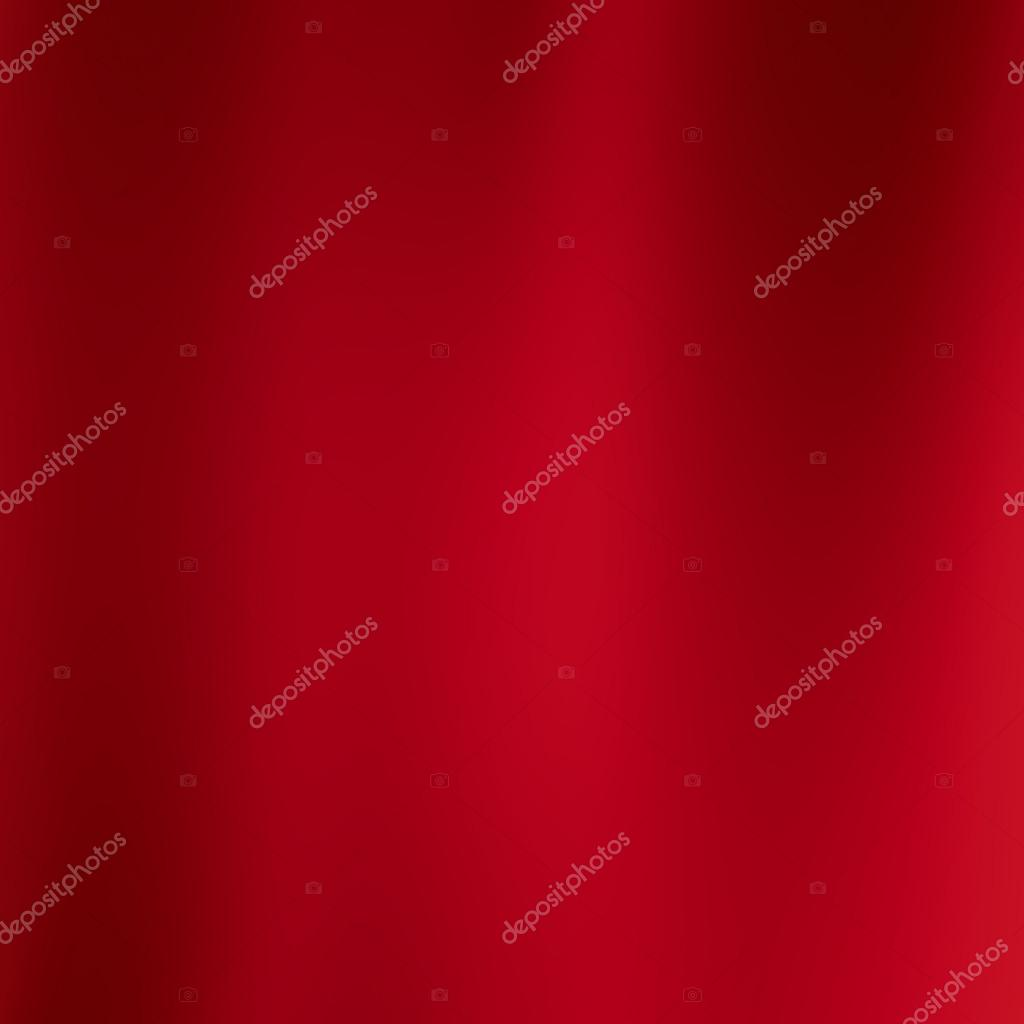 Abstract red background valentines Christmas design layout, red