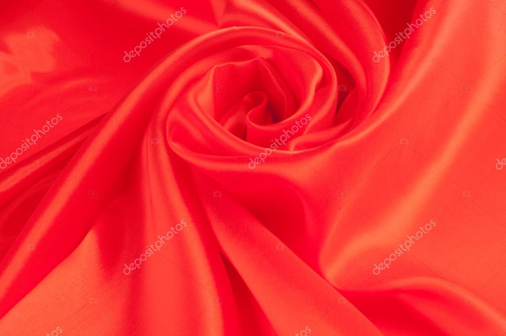 piros kendő. szövetek 098b2fc013