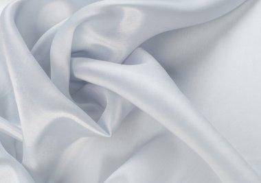 Wool fabric texture. beige,