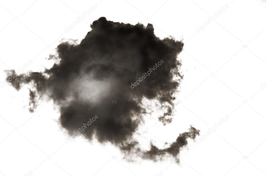 Pictures: smoke for photoshop   Brush photoshop cloud