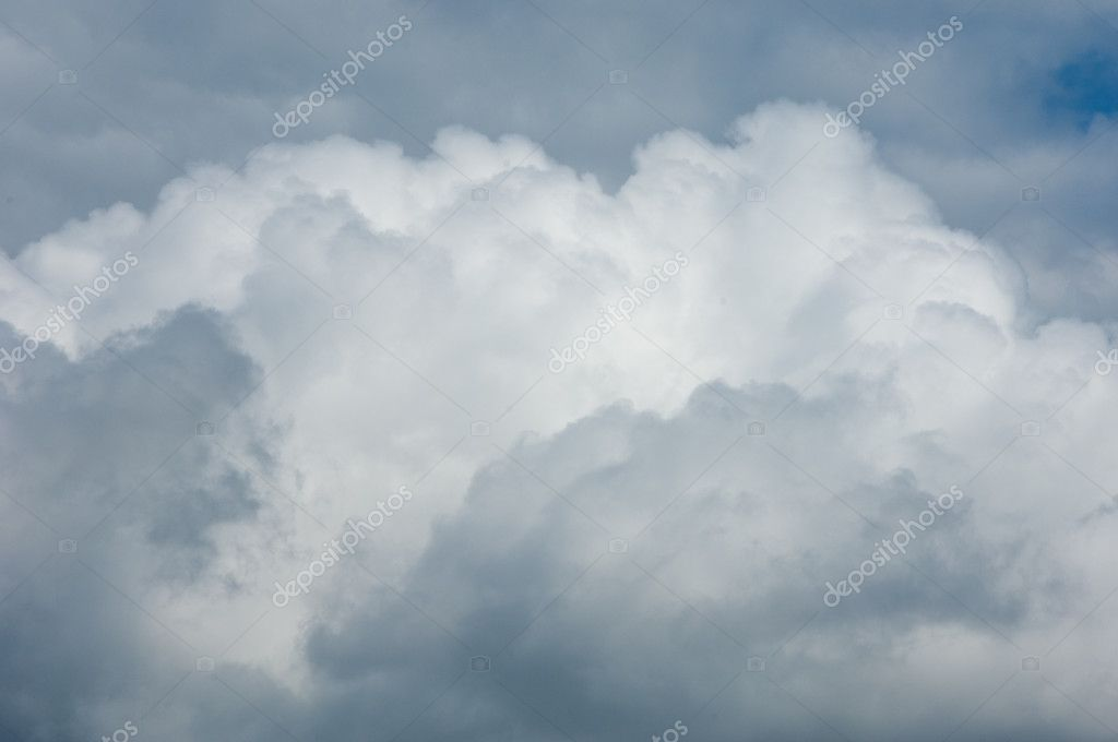 The texture of clouds. the feel, appearance, or consistency of a surface or a substance. cloud, in the clouds, above the clouds, dark clouds, scattered clouds, storm clouds, pink clouds, sunset clouds