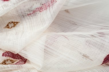 Texture, background. tulle, bobbin-net, bobbin, illusion. a soft