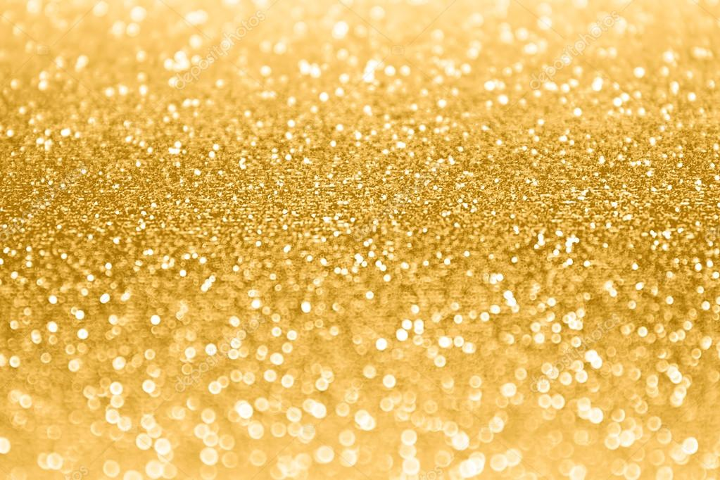 Gold Glitter Sparkle Background Stock Photo 169 Steph