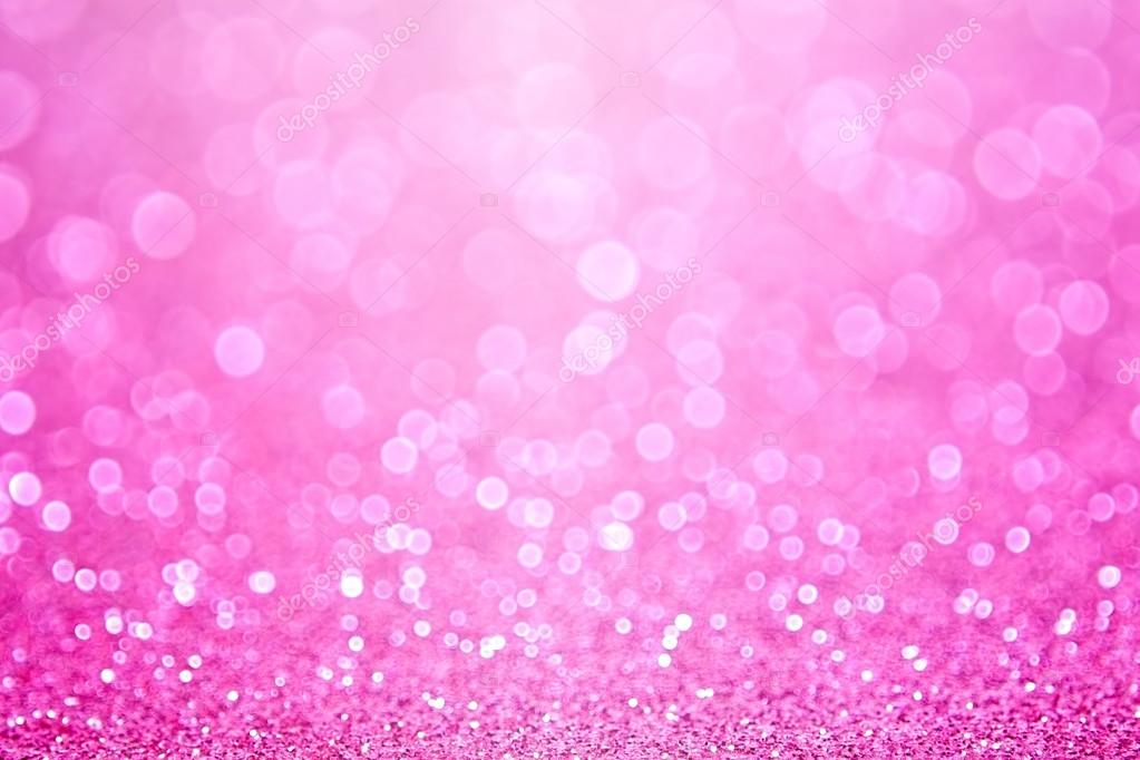 pink baby girl birthday background � stock photo 169 steph