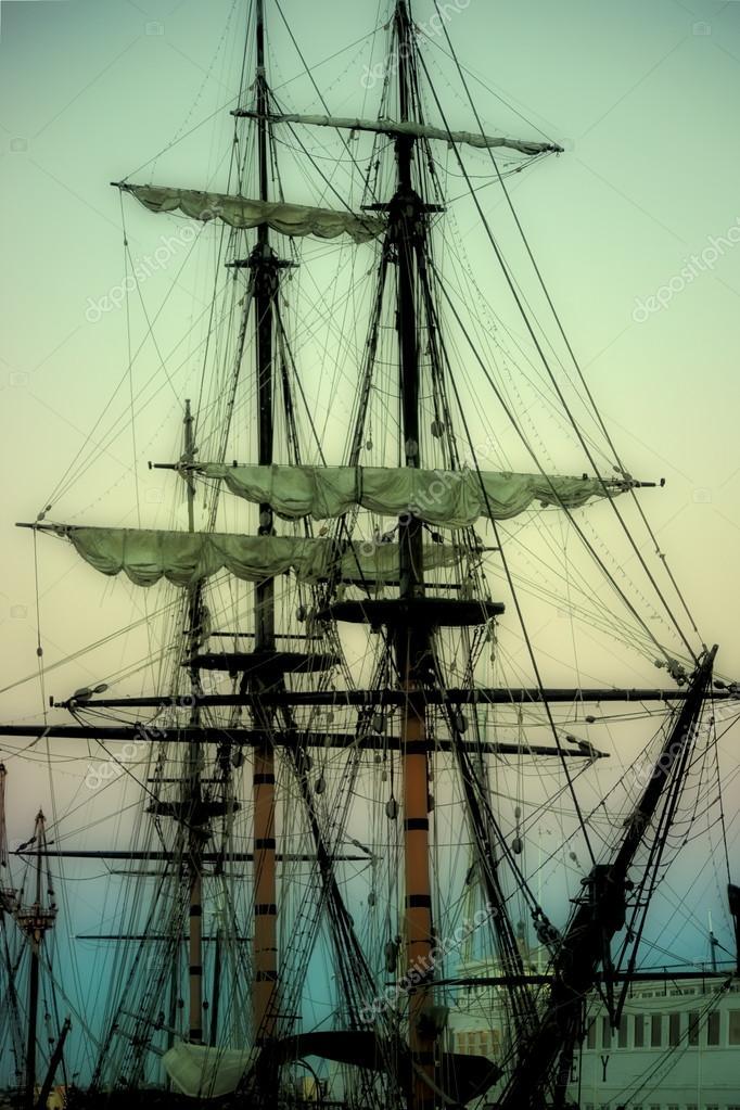 old sailing ships stock editorial photo ginton 123859684