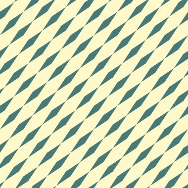 Diagonal lines pattern background