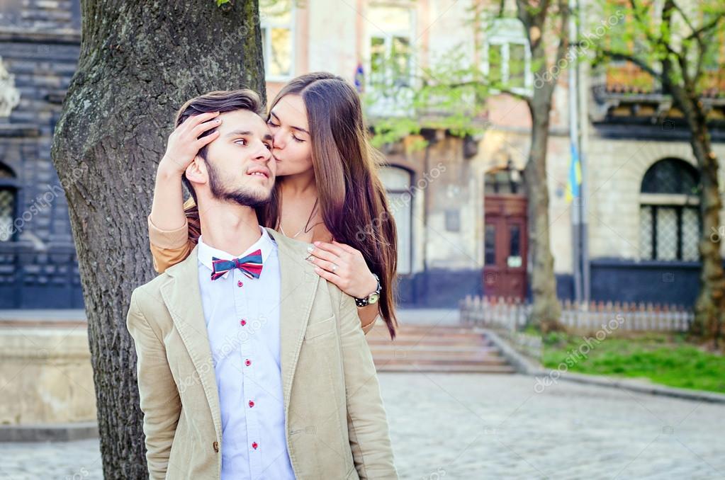 interracial dating gratis UK