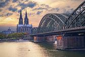 Köln, Deutschland.