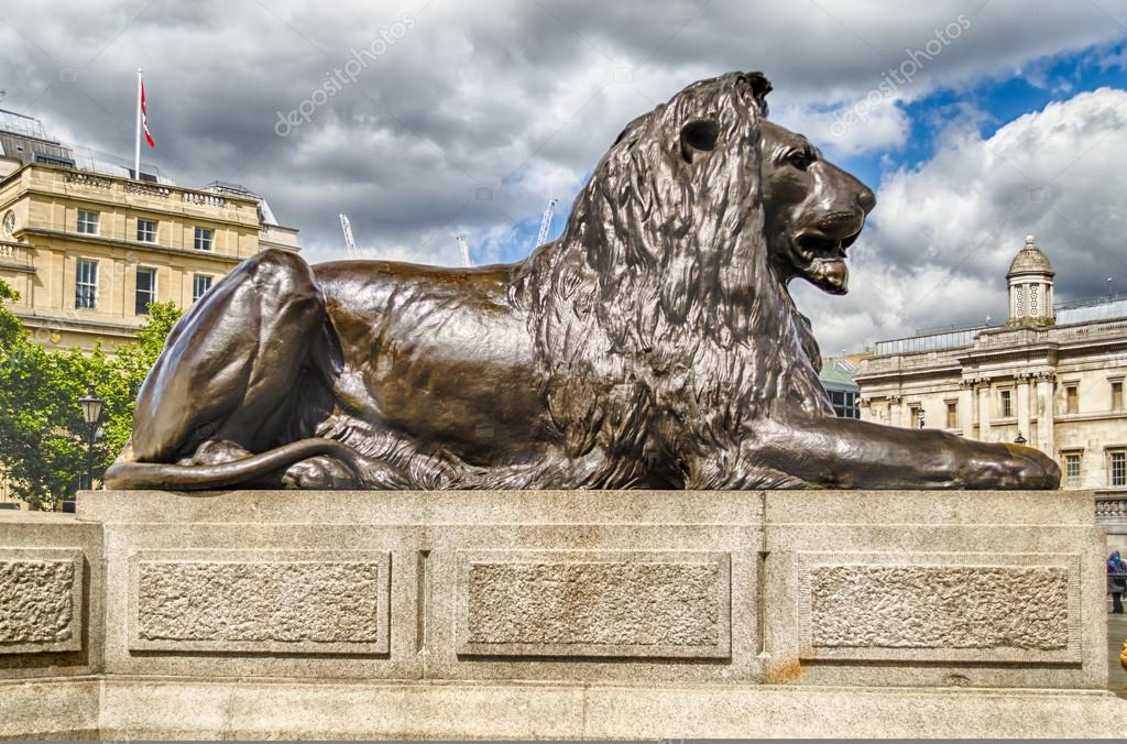 Картинки по запросу ingiltere aslan