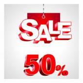Prodej procenta